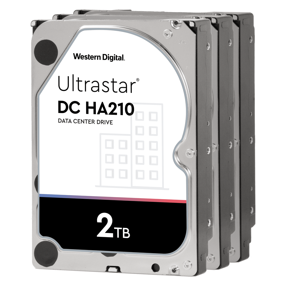product-hero-image-ultrastar-dc-ha200-western-digital