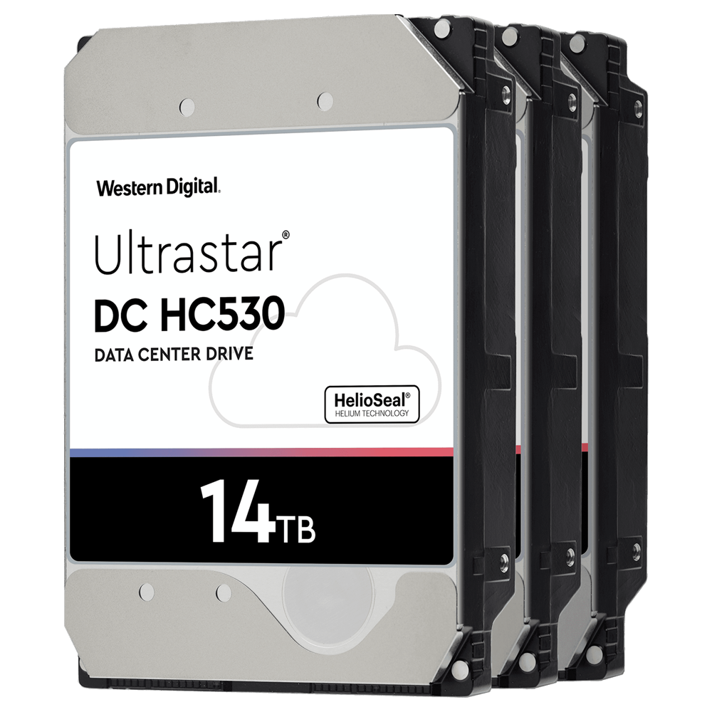 product-hero-image-ultrastar-dc-hc500-western-digital