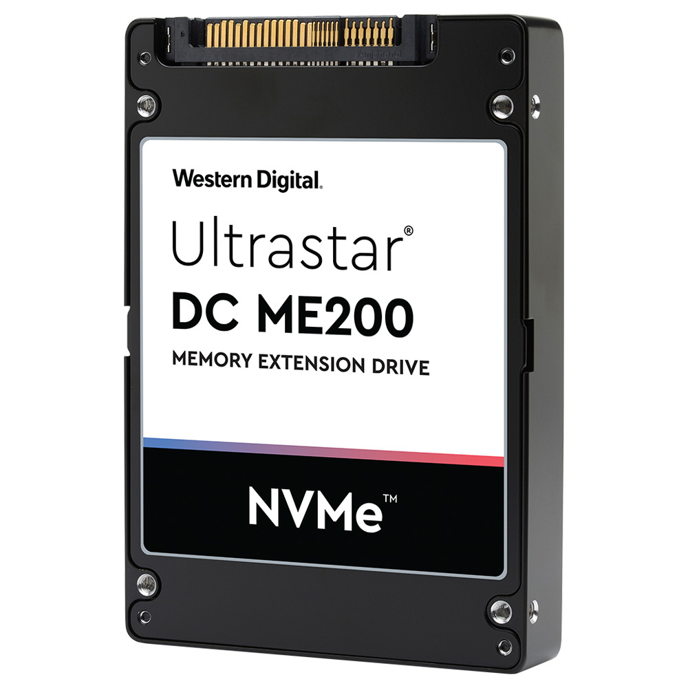 Ultrastar-dc-me200-U.2-standingL-connector-CLEAN-HR