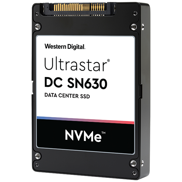 Ultrastar-DC-SN630-NVMe-U.2-standingL-connector-CLEAN-HR