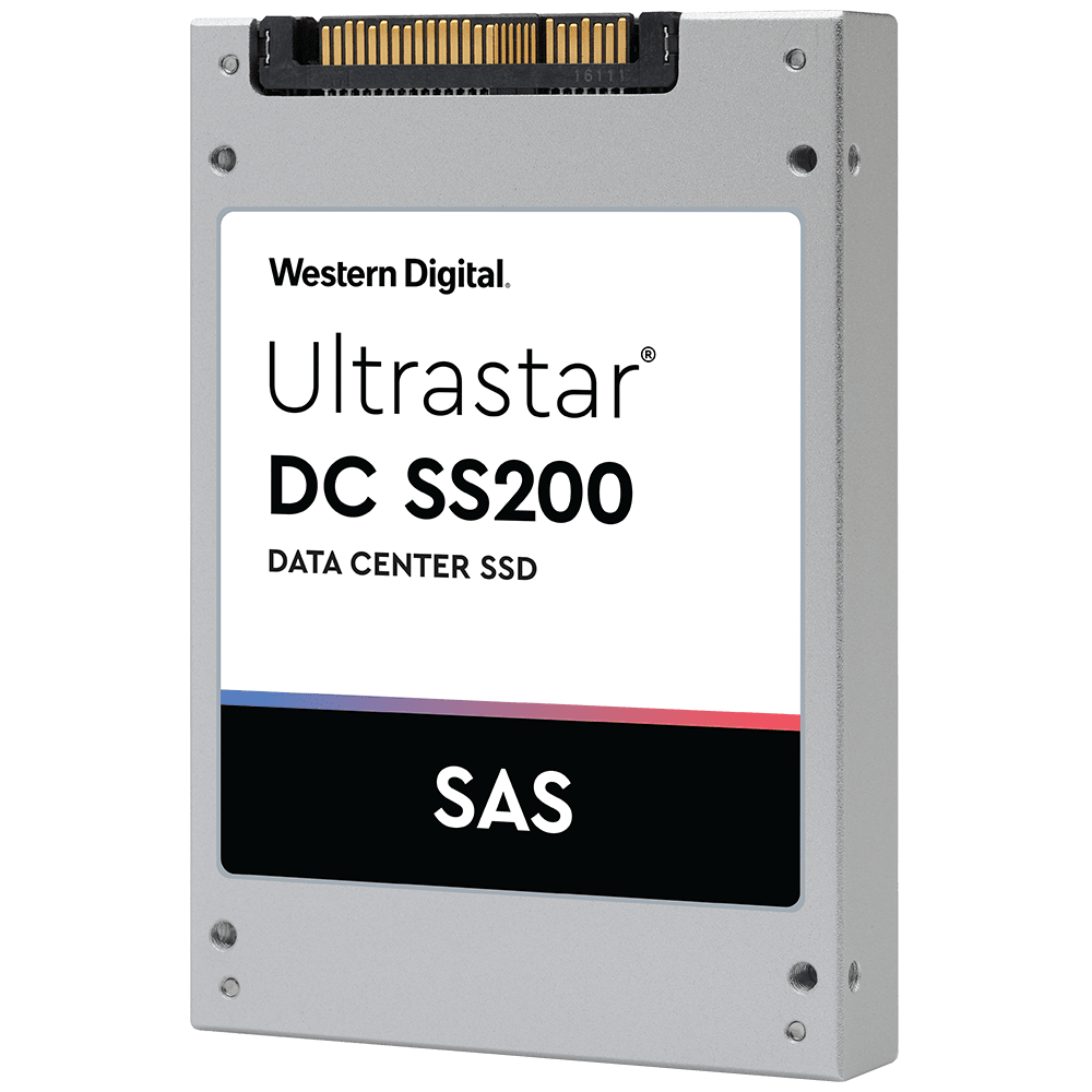 ultrastar-dc-ss200-left-western-digital