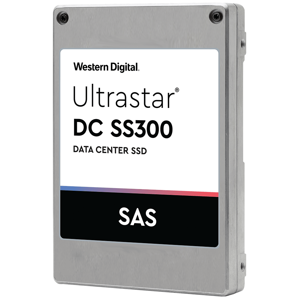 ultrastar-dc-ss300-left-western-digital