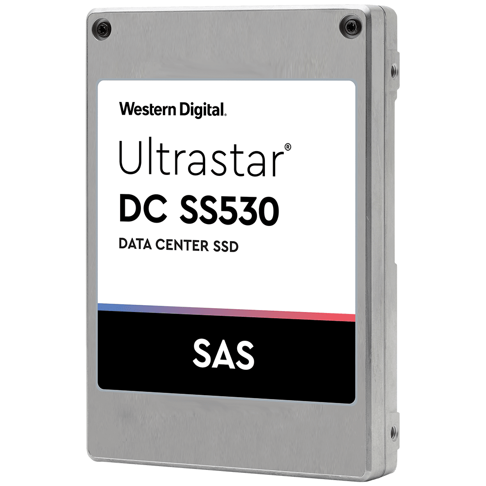 ultrastar-dc-ss530-left-western-digital